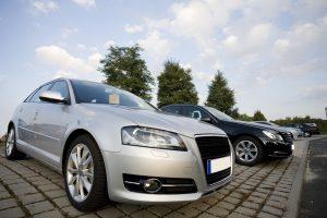 Sprzedaż samochodów do skupu aut – jak to wygląda?