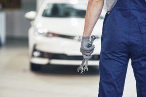 Egzotyczna marka samochodów znów pod lupą. Czy w Polsce będzie obowiązywała gwarancja na nowe auta?