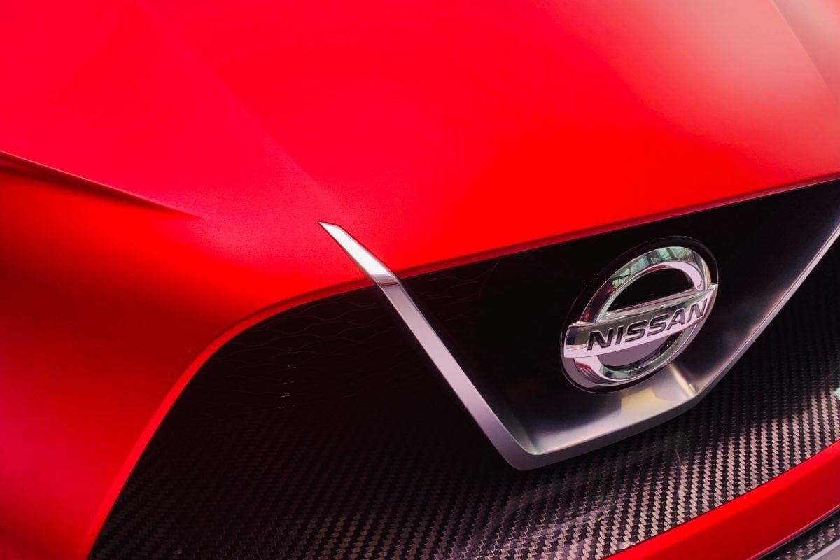 Nissan Leaf e+ tańszy o ponad 30 tysięcy złotych