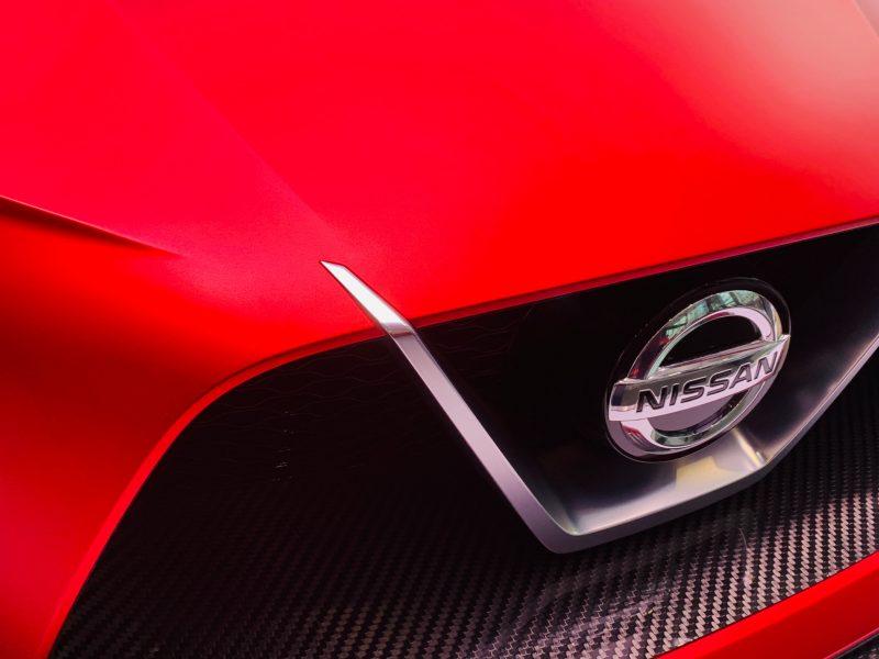 Renault stworzy i wyprodukuje nowego Nissana Micrę