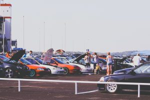 Rynek aut używanych znów pikuje