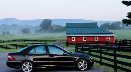 Jak zwiększyć szansę na sprzedaż auta?