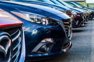 Nowe samochody podrożały. Które najbardziej?