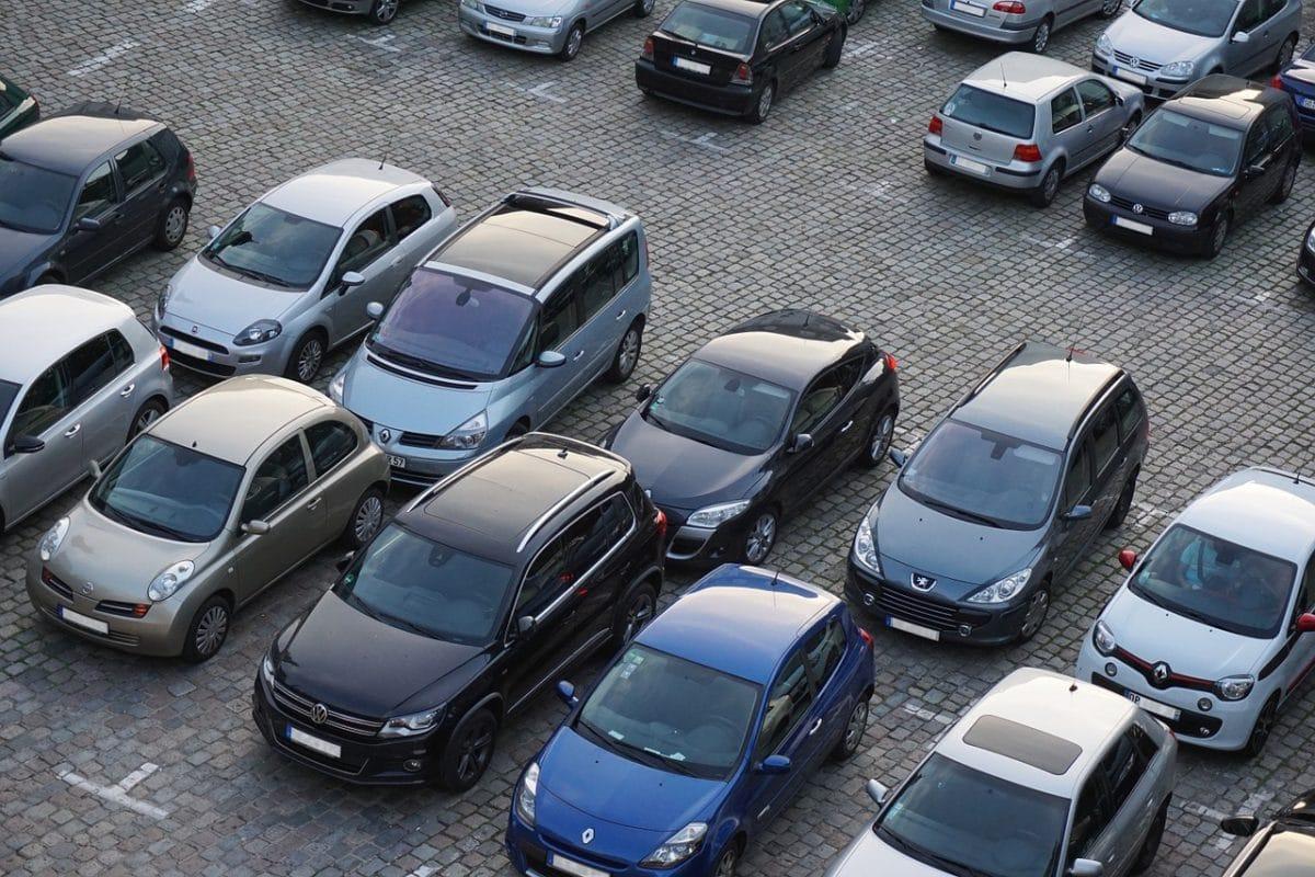 Przyszły rok przywita nas wzrostem cen samochodów