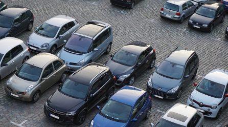 Korzyści płynące ze sprzedaży pojazdu w skupie samochodowym