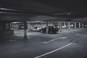 Najciekawsze licytacje komornicze samochodów w listopadzie