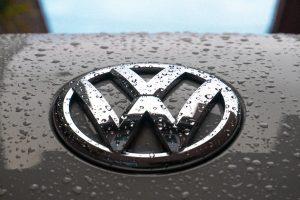 Volkswagen Poznań. Ruszyła produkcja nowego modelu od niemieckiego koncernu
