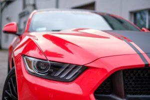 Na jakie opłaty musi być gotowy kierowca, sprowadzający pojazd z USA?