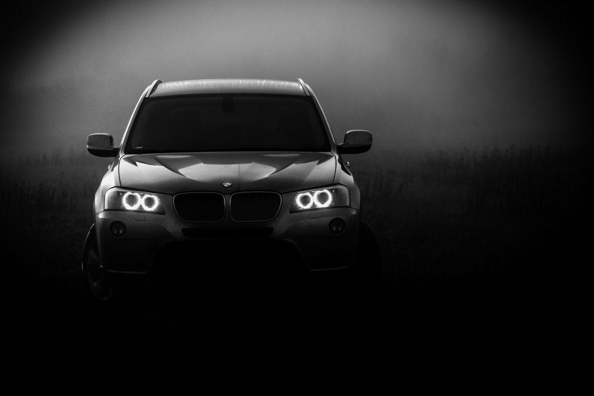BMW X3 — czy warto kupować 6-letnie modele?