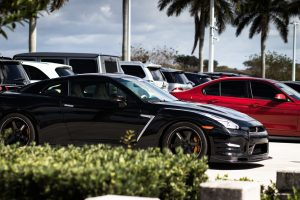 To najlepszy moment na zakup nowego samochodu