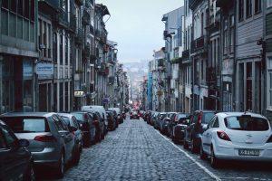 Ranking używanych samochodów w roku 2020