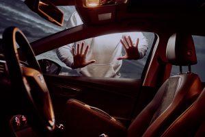 Najczęściej kradzione samochody w 2020 roku. Jest Twój?
