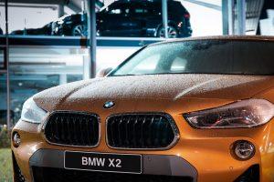 Wiemy, o ile wzrosły ceny samochodów w 2020 roku!