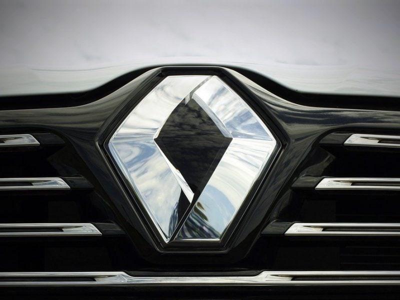 Renault Trafic – jaki wariant będzie najbardziej korzystny?