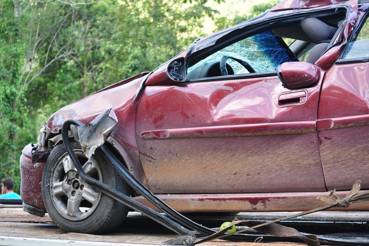 Odszkodowanie po wypadku – kto płaci, kto otrzymuje?