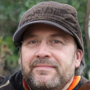 Krystian Gadurski