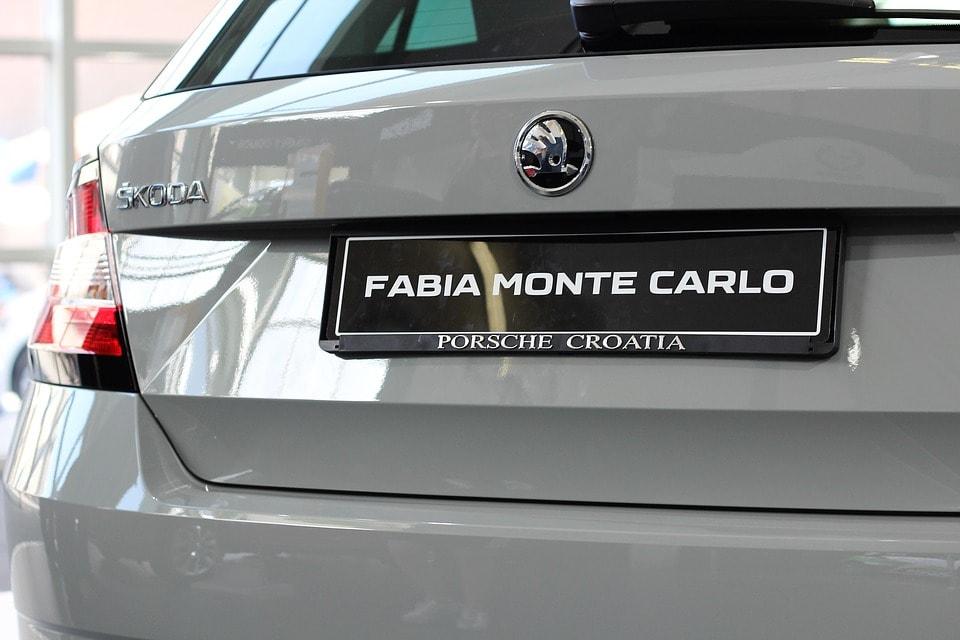 Skoda Fabia do 20 tysięcy – jaki wariant będzie najlepszy?